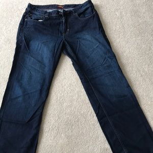 Men's Tommy Bahama Cayman Relaxed Jeans 33/30